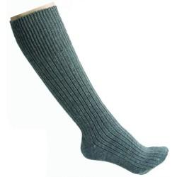 Немецкие носки Long Boot 3 пары, оригинальные, серые