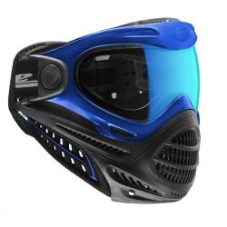 DYE mask Axis Pro, sinine/Blueice
