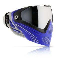 DYE mask I5 AF1