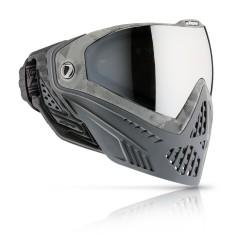 DYE goggle I5 Blackout