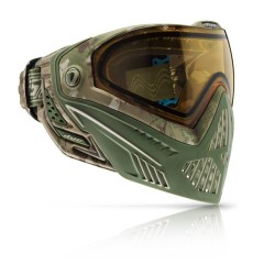 DYE mask I5 DyeCam
