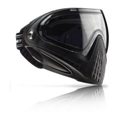 DYE goggle I4 Black