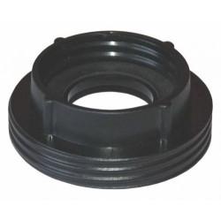 Gaasimaski filtri adapter
